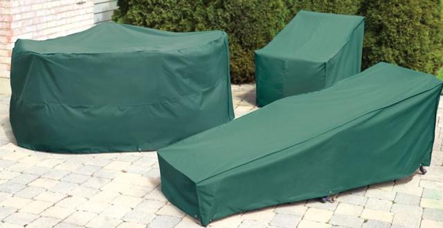 Coperture per mobili da esterno arreda il giardino - Coperture per mobili da giardino ...