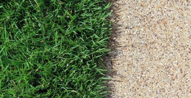 Pavimentazione del giardino alcune idee per migliorarla - Pavimentazione cortile esterno ...