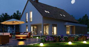 illuminazione-giardino