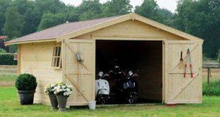 permessi per casette in legno e box