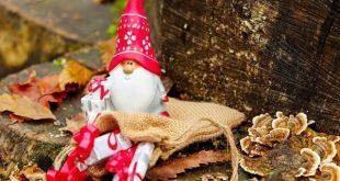 7 idee regali di natale originali