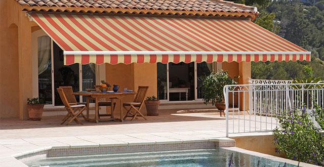 Costruire tettoie verande pensiline pergolati e tende for Tettoia in legno dwg