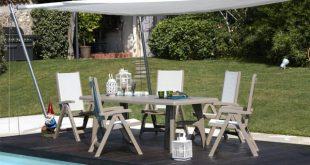 foto: idee per arredare il giardino