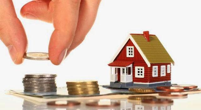 Rifacimento terrazzo le detrazioni fiscali per il 2017 - Detrazioni fiscali in caso di vendita immobile ...