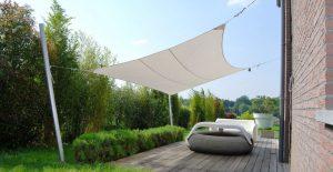 vele-parasole