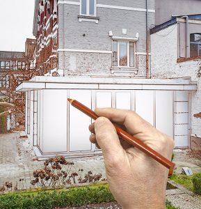 progettare-una-veranda