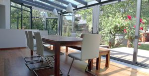 sala-da-pranzo-veranda
