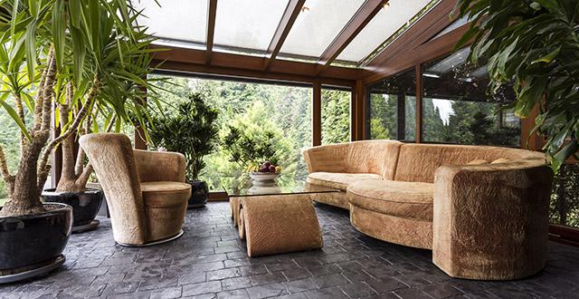 salotto-in-veranda