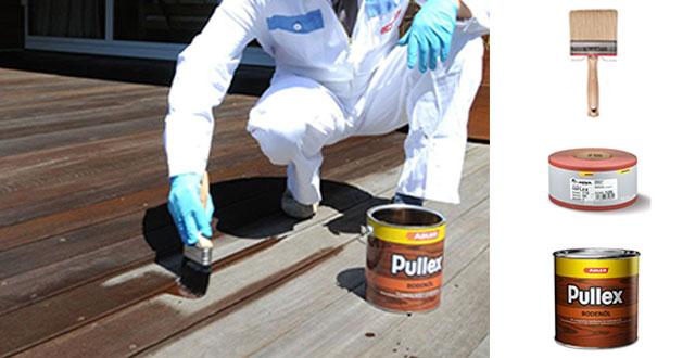 kit-di-manutenzione-per-pavimenti-da-esterno-in-lengo