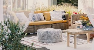 divanetti-da-giardino