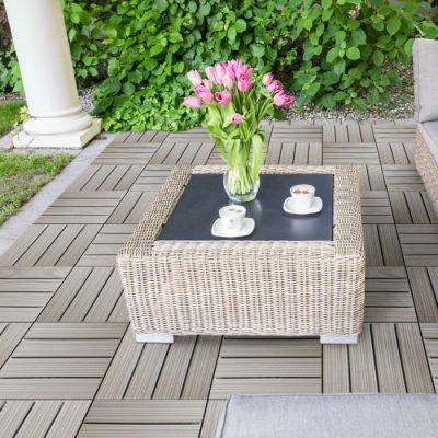 Arredogiardino pavimento lithos2 arreda il giardino for Pavimento giapponese
