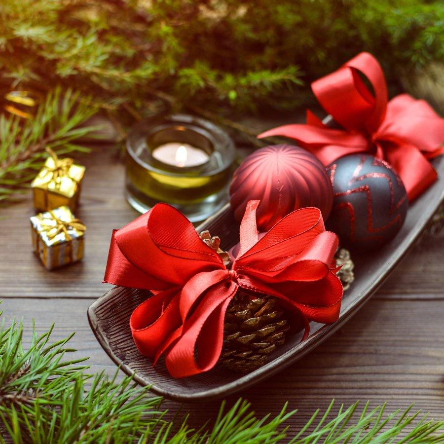 Arredo Giardino Natale Nateeja Co Una Collezione Di Gallerie E