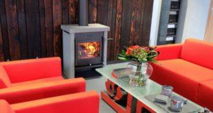 riscaldamento casa a basso costo