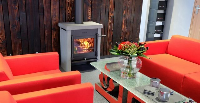 Riscaldamento casa a basso costo 2 metodi efficaci for Semplici piani casa a basso costo