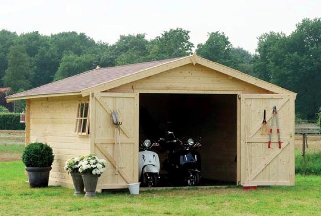 garage-box-auto-in-legno
