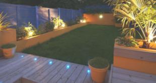 lampade per esterno giardino