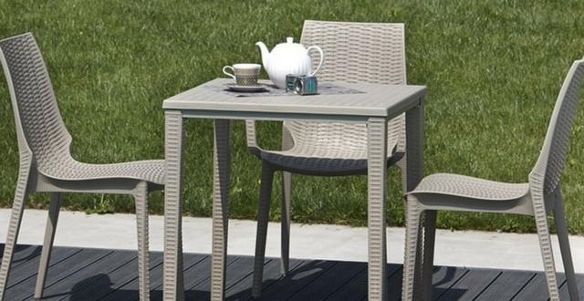 Tavoli E Sedie In Resina Per Esterno.Tavoli E Sedie In Resina Per Esterno Design Per La Casa Aradz Com
