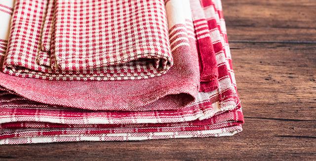 coperta da picnic tovaglia da picnic