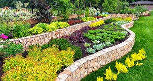 aiuole-da-giardino-per-donare-colore-alla-tua-area-verde