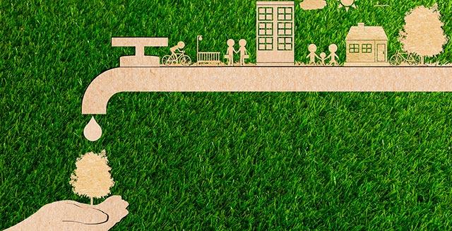 coltivazione-idroponica-vantaggi-risparmio-d'acqua