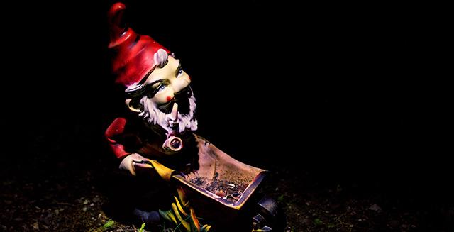 nani-da-giardino-garden-gnome