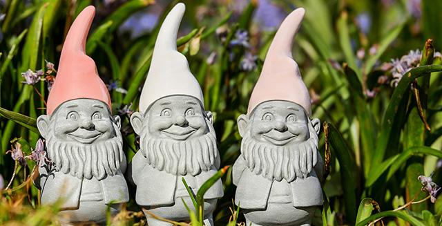 nani-da-giardino-in-ceramica