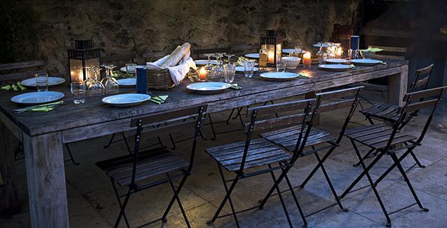 tavoli-per-giardino-in-legno-2