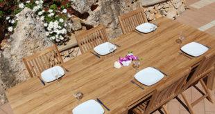 tavolo-per-giardino