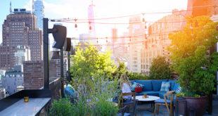 giardino-pensile-in-stile-newyorkese-2