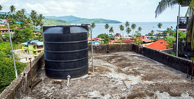 giardino-pensile-irrigazione