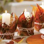 candele-foglie