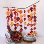 ghirlanda-foglie