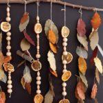 ghirlanda-autunno