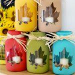 candele-barattoli