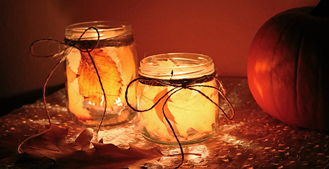 lanterne-foglie