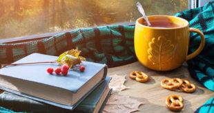 tè-biscotti-relax