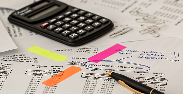 detrazione-fiscale bonus ristrutturazione 2019