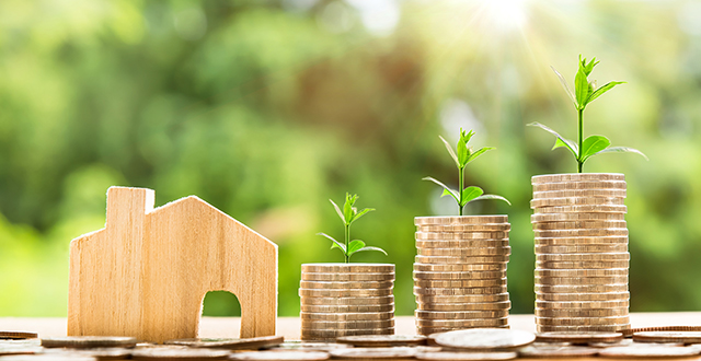ecobonus bonus ristrutturazione 2019