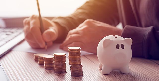 risparmio bonus ristrutturazione 2019