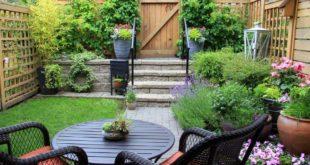 Arreda il giardino i migliori consigli per il tuo giardino