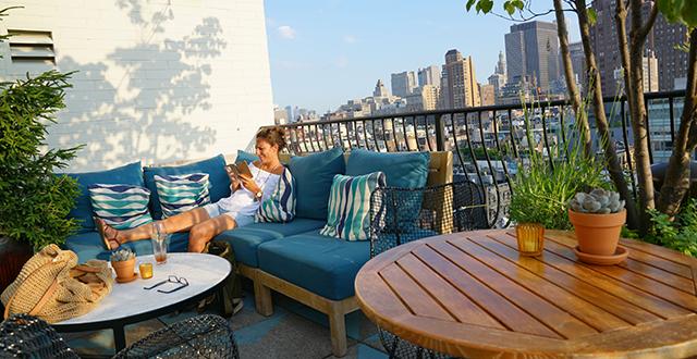 colori-progettare-una-terrazza