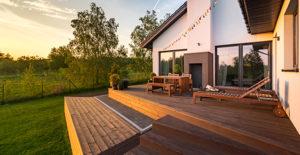 decking-progettare-una-terrazza