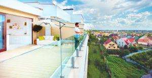 parapetto-vetro-progettare-una-terrazza