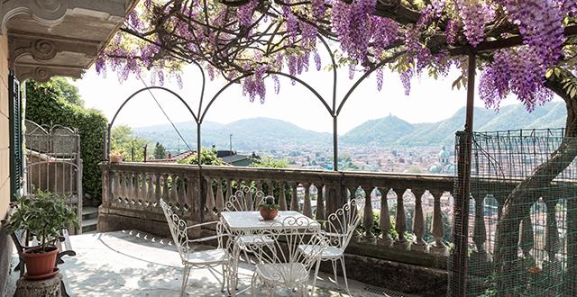pergola-natura-progettare-una-terrazza