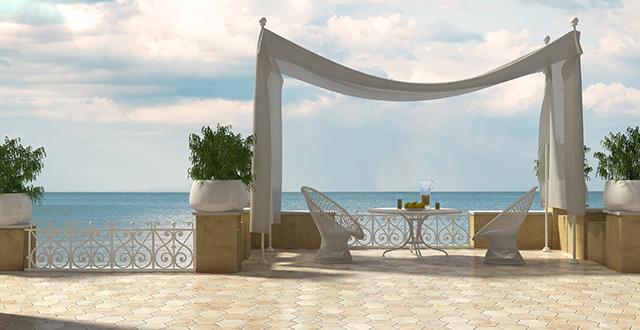 piastrelle-progettare-una-terrazza