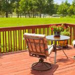 ringhiera-legno-progettare-una-terrazza