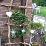 idee-giardino-fai-da-te-scala-rami