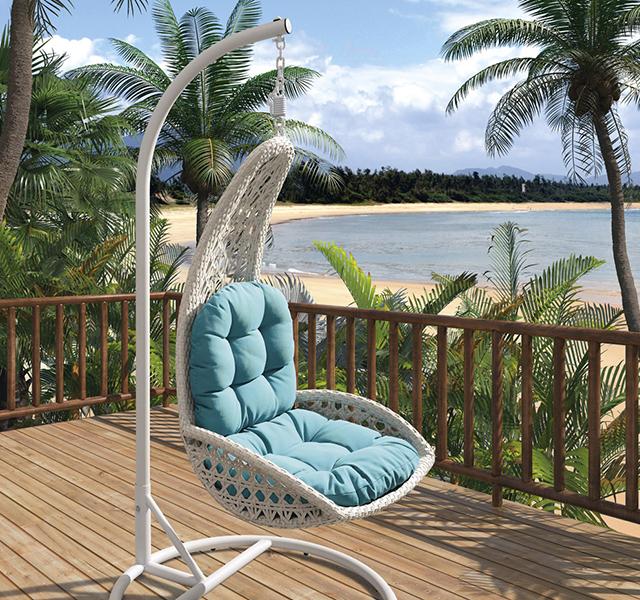 sedute-sospese-progettare-una-terrazza