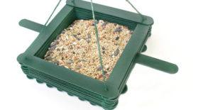 idee-giardino-fai-da-te-stecchi-gelato-uccelli