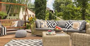 stile-boho-progettare-una-terrazza